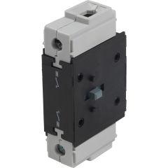 Pole neutre 80A pour V3, V4 photo du produit