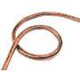 cable cuivre 25mm2 gaine silic photo du produit