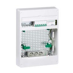 Coffret com 3R 18M grade 2TV photo du produit