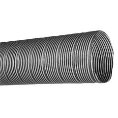 CONDUIT 3M ALFLEX GALVA D125 photo du produit
