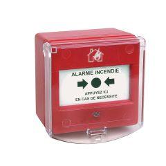 Clapet de Protection S3000 photo du produit