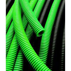 ICTA sans fil 25mm VERT photo du produit