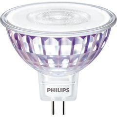 MAS LED spot VLE D 5.5-35W MR1 photo du produit