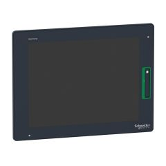 cran HMIGTU 12,1p acces Wifi photo du produit