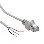 BREAKER ULP CORD photo du produit
