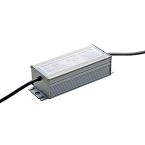Alim 100W IP68 12VDC photo du produit