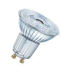 LED OSR PAR16 50 830 GU10 photo du produit