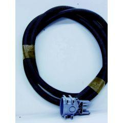 Boitier tube ICT 25 photo du produit
