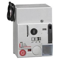 DPX 250 CDE A DIST.FRONT.230V photo du produit