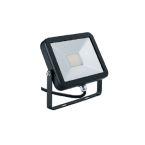 ALICE LED FL IP65 30W 840 photo du produit