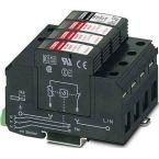 VAL-MS 230-3+1 FM photo du produit