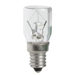 LAMPE E10 24V photo du produit