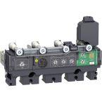 Decl 4.2 Vg 4P 160A NSX160-250 photo du produit