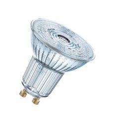 LED OSR PAR16 50 840 GU10 photo du produit