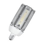 LED OSR HQL 80 827 3600lm E27 photo du produit