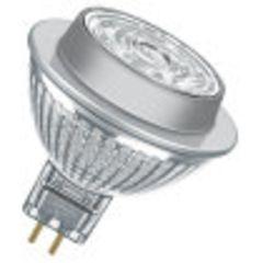 LED OSR MR16 50 840 GU5.3 photo du produit