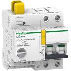 REFLEX IC60NTI24 10A2P C photo du produit