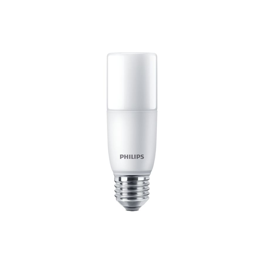 Corepro Philips T 68w Lighting Nd Led 5 9 Stick 814512 bgmIvYyf76