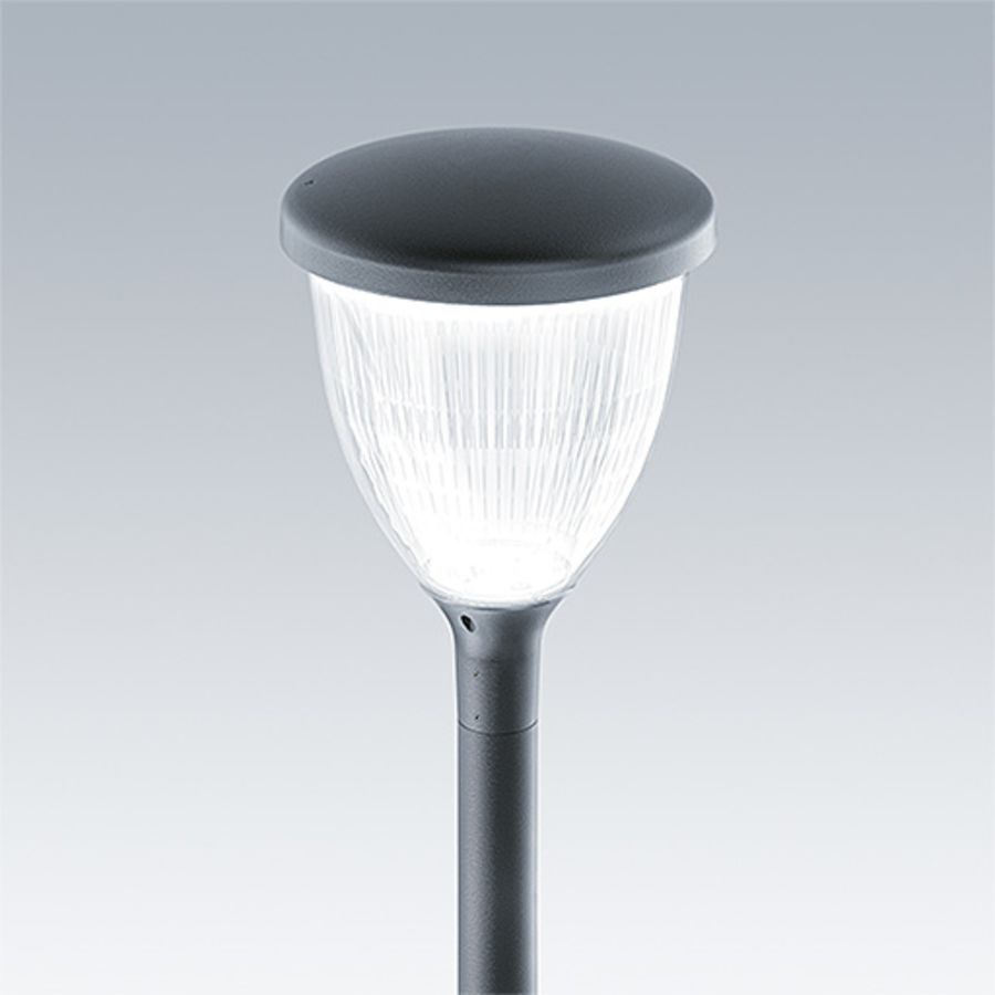 VO 18L70-730 SF RS CL2 W5 T60 Thorn
