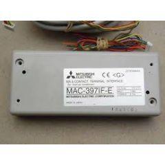 MAC-397IF-E photo du produit