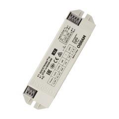 EZP8 1X18-220-240 photo du produit