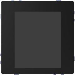 KNX Ecran Multitouch Pro - D photo du produit