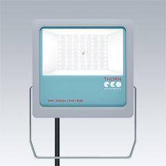 LEONIE LED FL IP65 50W 830 photo du produit