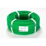 CONDUIT FENDU VERT STA 16-100 photo du produit