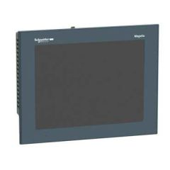 10.4 COLOR TOUCH PANEL VG photo du produit