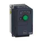 ATV320 0,37kW 200V 1PH CP photo du produit