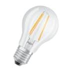 LED FIL OSR DIM CLA60 827 E27 photo du produit