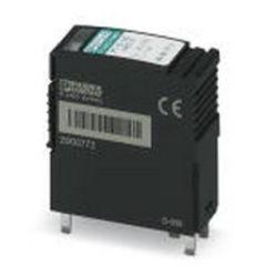 PT-IQ-1X2-5DC-P photo du produit