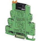 PLC-OSC- 24DC/ 48DC/100 photo du produit