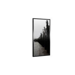 Dynabox-G France-Cadre noir-60 photo du produit