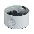 SOCLE IP65 120-240VAC photo du produit