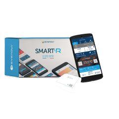 Smart-R, systeme connecte photo du produit