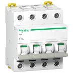 ACTI9 ISW 4P 100A 415VAC photo du produit