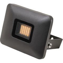 FLOMMINI GRAPH 10W LED 4K photo du produit