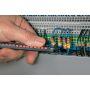Reperes WIC2 0-9 Code photo du produit