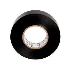 Temflex 1500 10m x 15mm Noir photo du produit