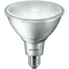 MAS LEDspot CLA D 13-100W 827 photo du produit