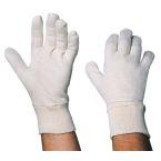 sous-gants coton,taille homme photo du produit
