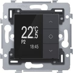 HC THERMOSTAT photo du produit