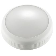 FOG BE-LED14W IP65 WHITE HF photo du produit