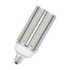 OSR HQL LED250 840 13000lm E40 photo du produit