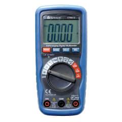 Multimetre numerique photo du produit