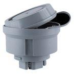 Boitier + Couvercle 32 amperes photo du produit