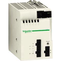 X80 ALIM 24VDC 16,8W photo du produit