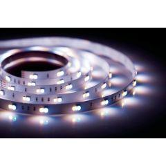 CHEER LED STRIP 2M EURO PLUG photo du produit