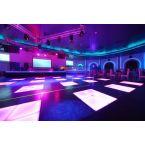 BANDEAU LED RGB-IP20-7,2W-m-5m photo du produit